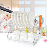 Kt-300 Multifunctional Dish Rack