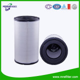 Spare Parts Air Filter for Daf Truck 1664524