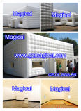 Inflatable Cubic Tent for Party / Wedding / Advertising/ Exhibition / Event (MIC-099)