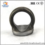 Forged Steel Special Shaped Lifting Ring Lifting Eye