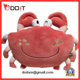 Custom Stuffed Animal Crab Stuffed Animal Baby Stuffed Animal