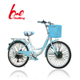 Good Quality 24′ Kid Bicycle for Student