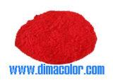 Pigment Macromolecule Red Brn 144 for Plastic, Fiber