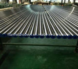 Hot Sale Cold Rolled 304 304L Stainless Steel Seamless Tubes