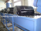 PP/PE Film Washing Machines/Recycling Line