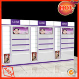 Cosmetic Display Counter Cosmetic Display Unit