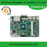 Custom Made Print Circuit Board with Competitive Price