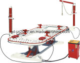 High Standard Repair Tool Auto Car Bench