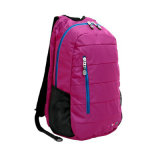 Students Backpack Leisure Sports Backpack