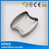 OEM Precision CNC Machining Stainless Steel Lid