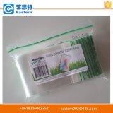 High Quality Plastic Packaging Self Seal Zip Lock Bag