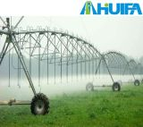 Center Pivot Irrigation Equipment