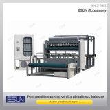 Intelligent Ultrasonic Complex Embossing Press (EMH-II)