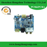 China Factory Printed Circuit Board Assembly