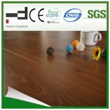Small Embossed High Quality AC3 Laminate Flooring with Ce