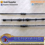Wrought Iron Fence Balusters Wrought Iron Components