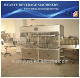 Edible Oil Filling Machine (5L Bottle Filling Machine)