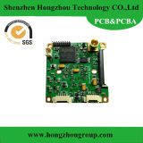 High Demand Electronic PCBA Assembly