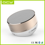 Wireless Speakers, Speakers Factory, Wholesale Speakers, Sound system