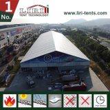 Big Exhibition Hall 40X100m for Export Show