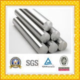 ASTM Stainless Steel Round Bar
