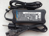 Laptop AC Adapter Charger for Lenovo Ideapad Y550 Y650 65W 19V 3.42A