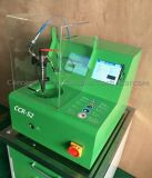Ccr-S2 Nozzle Tester & Cleaner Made in China