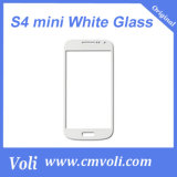 Front Glass Lens for Samsung Galaxy S4 Mini