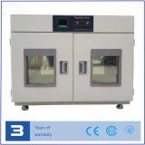 Laboratory Vacuum Drying Cabinet Thermal Vacuum