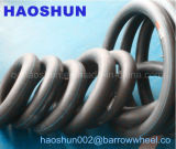 300-10 Motorcycle Tube with Lowest Price and Best Quality