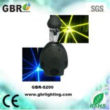2015 New 5r Scanner Moving Head Beam