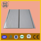 Silver Groove PVC Panel (HMYH-005)