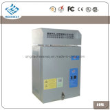 Electrode Steam Humidifier, Steam Generator with Overhead Fan