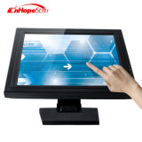 1503m 15 Inch Resistive Touch Screen Monitor for POS