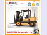 3 Ton Diesel Forklift with Japanese Engine