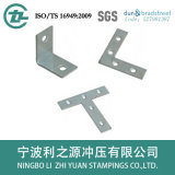 OEM Building Scaffold for Stamping