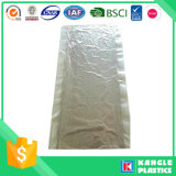 Factory Price LDPE Disposable Polybag for Apparel