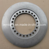 OEM Fabrication Metal Precision Stamping Plate Parts