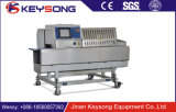 Fresh Meat Equal Weight Cutting Machine Portion Cutter