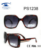 New Design Plastic Sunglasses (PS1238)