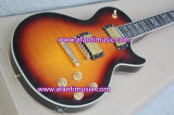 Mahogany Body & Neck / Custom Style / Afanti Electric Guitar (CST-156S)