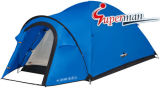 Camping Tent with CE (SM-099)