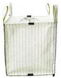 Anti-Static PP Plastic Big Jumbo Bag