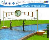 Bridge for Children Outdoor Playground Equipment Children Toy (H14-0898)