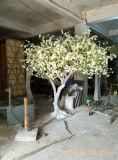 8f Artificial Cherry Blossom Tree for Wedding Decoration