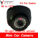 2014 Best Plastic Car Camera Manufacturer, Small Size