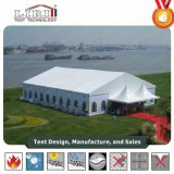 Big Wedding Tent Used for Wedding Party and Event Church Marquee