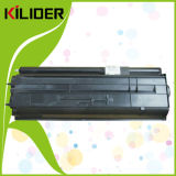 Compatible Laser Copier Toner Cartridge for Kyocera Tk435 Tk-436 Tk437 Tk439 Tk458