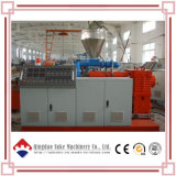 PVC Door Solid Board Production Line