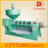 20 Tons Capacity Machine to Make Cooking Oil